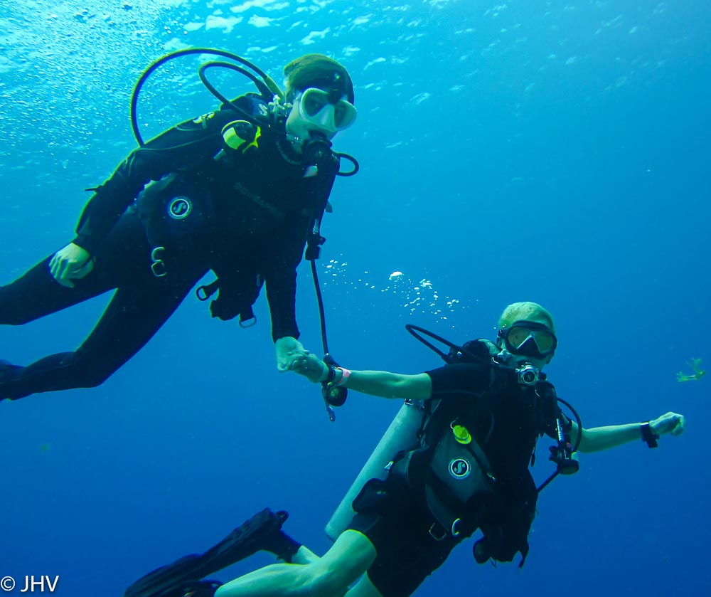 divers-2