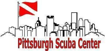Pittsburgh Scuba Center